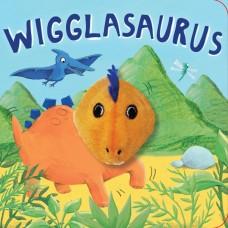 Wigglasaurus