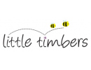 Little Timbers
