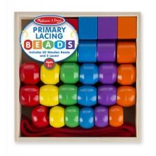 Primary Beads